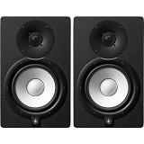 YAMAHA Monitor Speaker System [HS7]